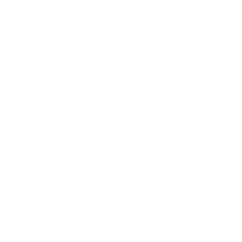 W2 Creative Solutions